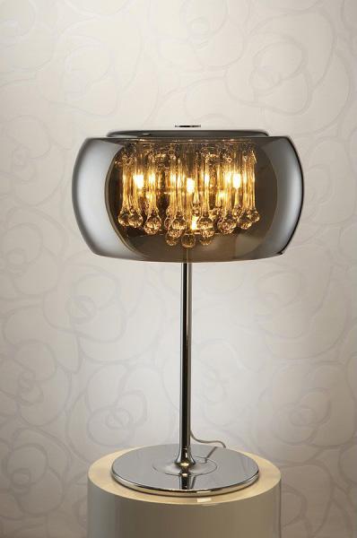 Lámpara sobremesa Argos de Schuller - Villalba Interiorismo[1]