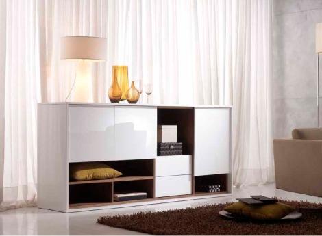 Muebles Blausa (10) - Villalba Interiorismo