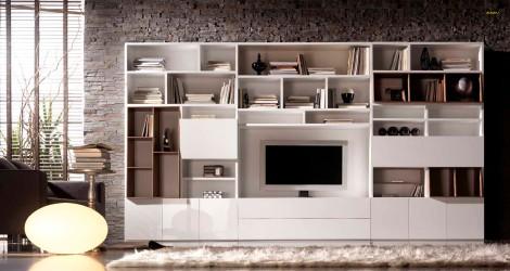 Muebles Blausa (5) - Villalba Interiorismo