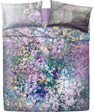 juego-de-sabanas-next-flower de Bassetti - Villalba Interiorismo[1]