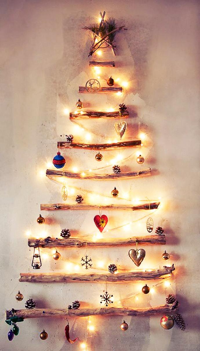 Detalles para Navidad - Villalba Interiorismo (2)