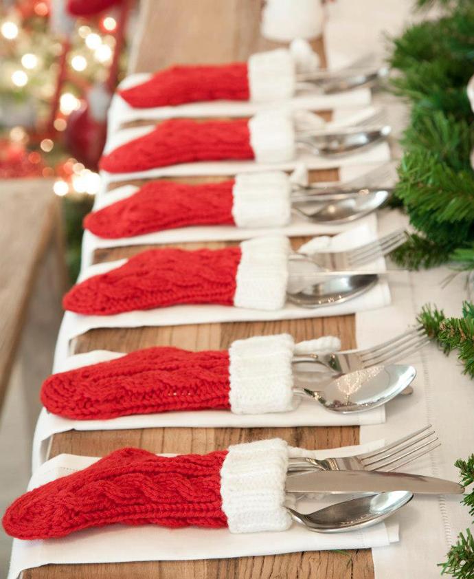 Detalles para Navidad - Villalba Interiorismo (3)