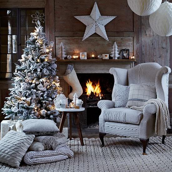 Detalles para Navidad - Villalba Interiorismo (4)