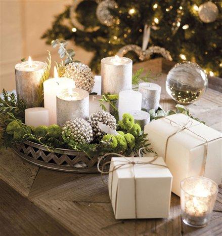 Detalles para Navidad - Villalba Interiorismo (7)