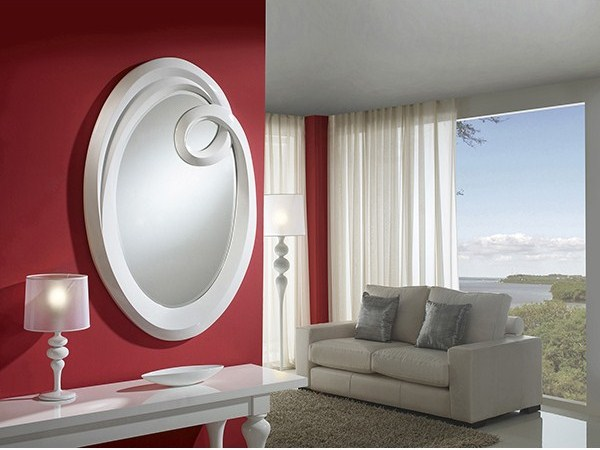 espejo - Villalba Interiorismo (2)