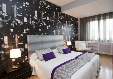 apartamentos-madrid-plaza-en-madrid-villalba-interiorismo[1]
