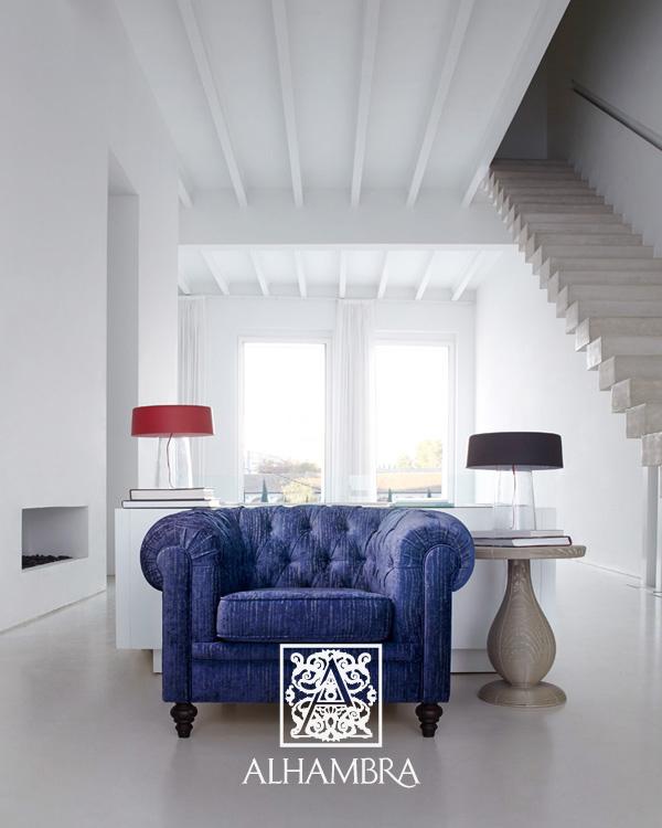 Azul color moda - Villalba Interiorismo (2)