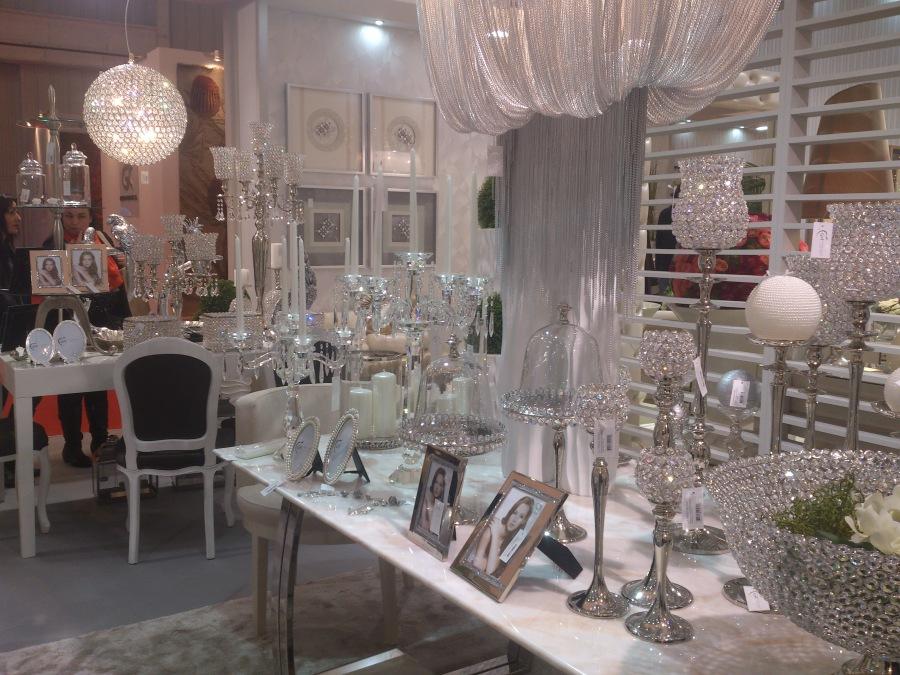 Feria del mueble de Zaragoza - Villalba Interiorismo (3)