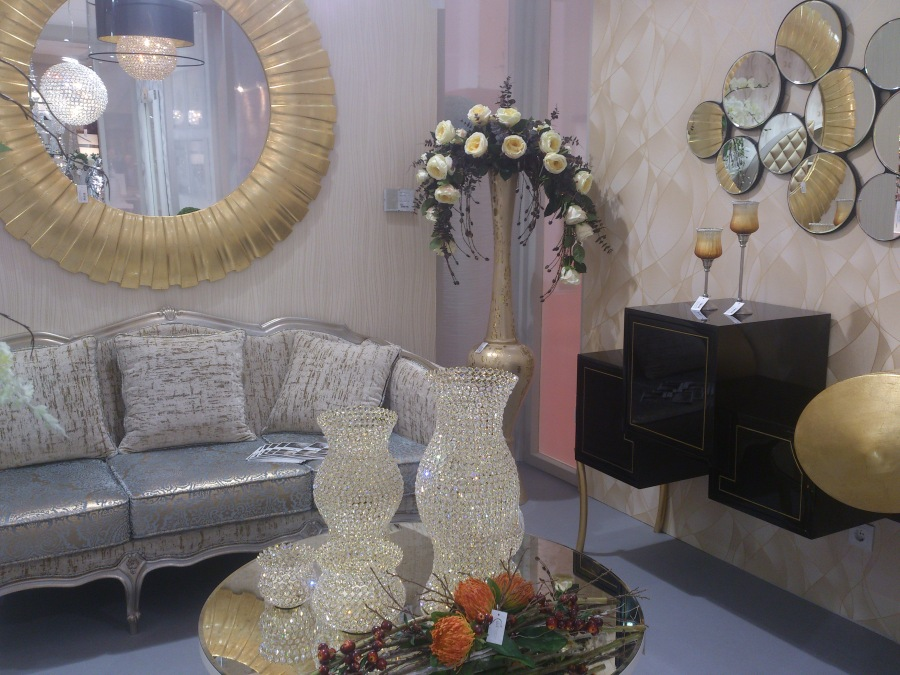 Feria del mueble de Zaragoza - Villalba Interiorismo (4)