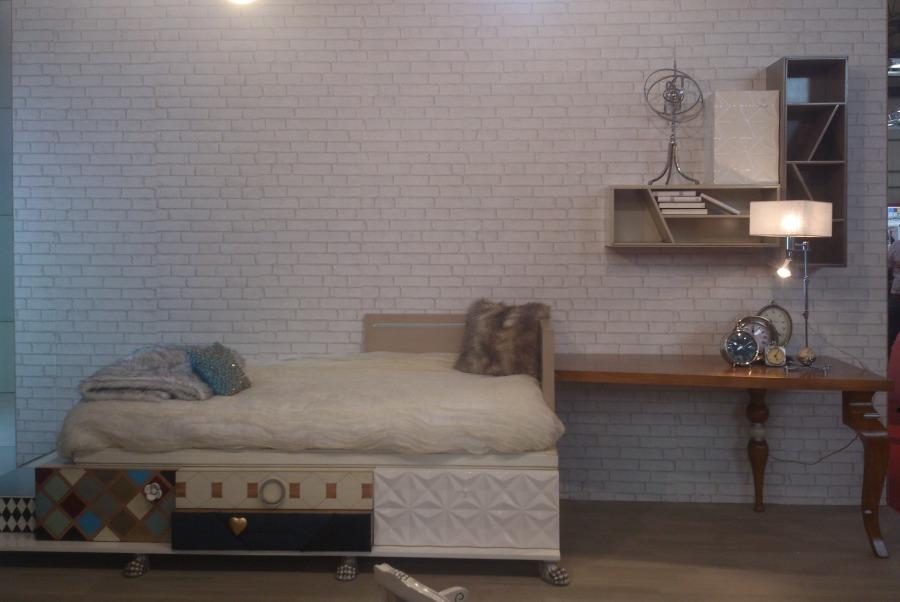 Feria del mueble de Zaragoza - Villalba Interiorismo (7)