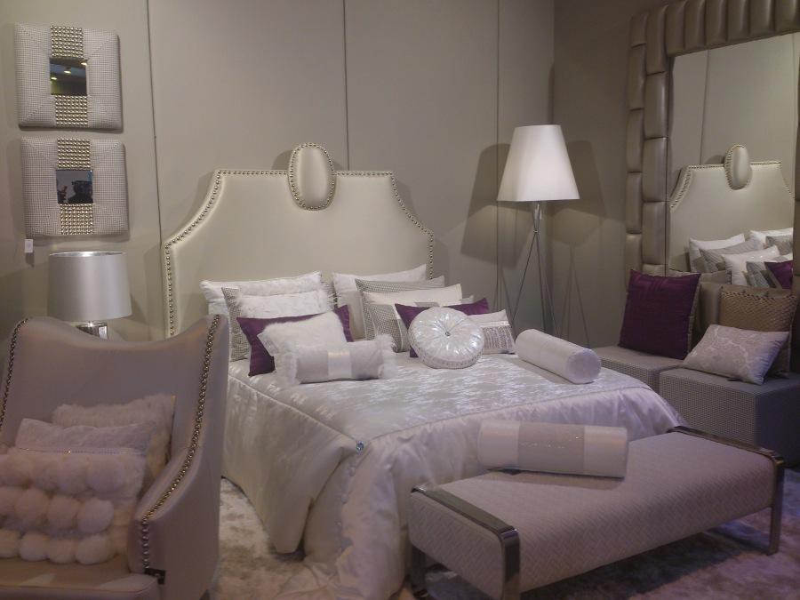 Feria del mueble de Zaragoza - Villalba Interiorismo (9)