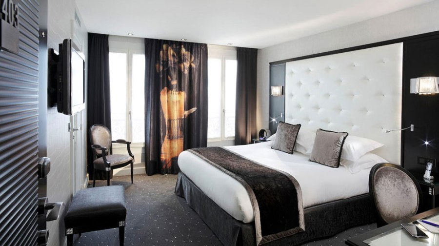 hotel-opera-diamond-en-paris-villalba-interiorismo[1]