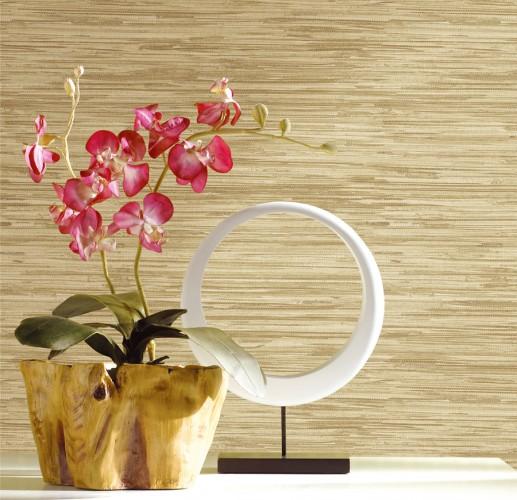 Papel pintado japones - Villalba Interiorismo