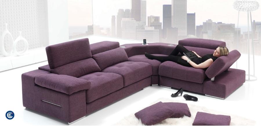 sofc3a1-chaise-longue-villalba-interiorismo
