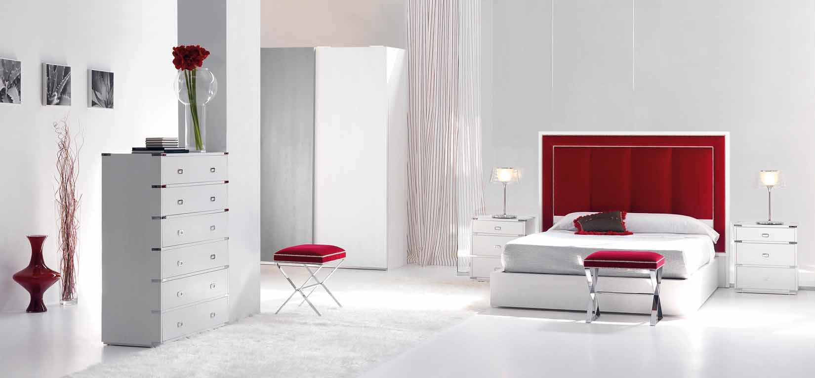 301 moved permanently - Dormitorios pintados a rayas ...