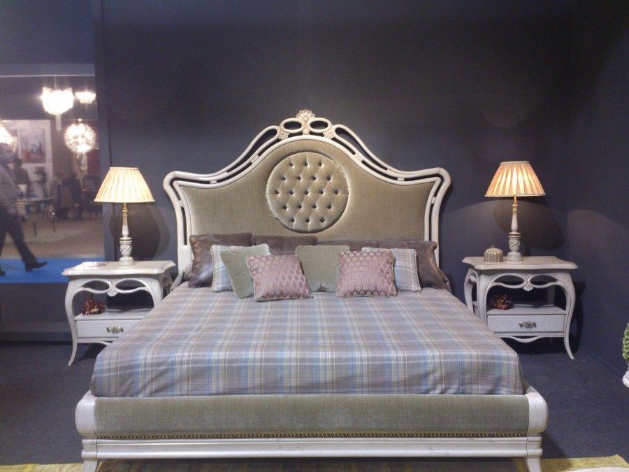 Dormitorio de Tecni nova - Villalba Interiorismo (2)