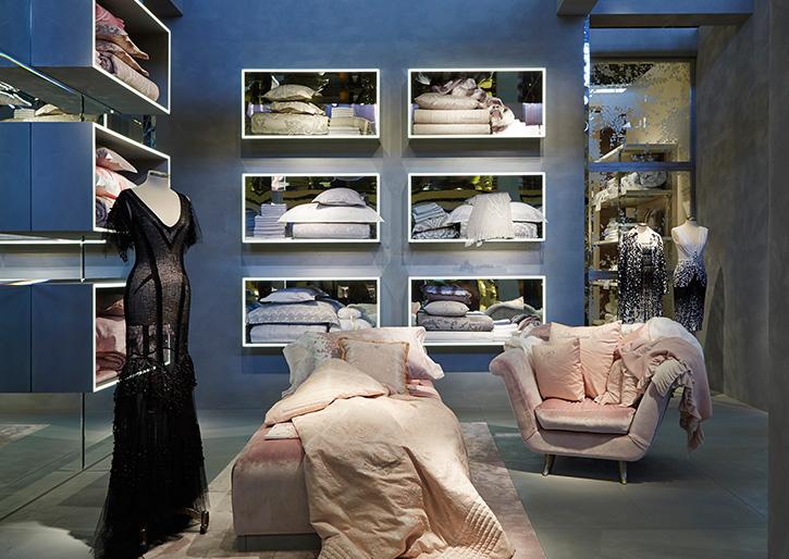 Feria diseño Paris - Villalba Interiorismo (10)