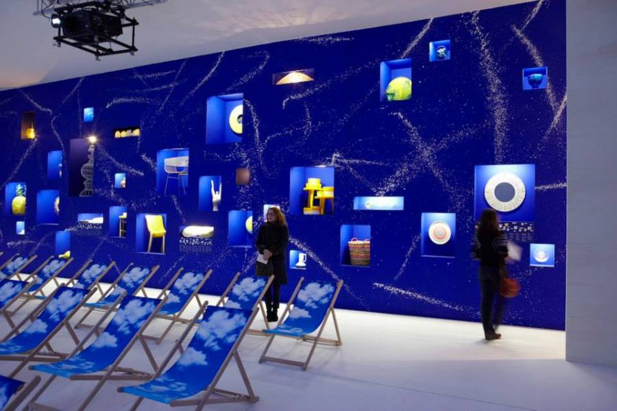 Feria diseño Paris - Villalba Interiorismo (6)