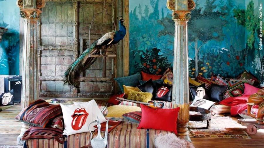 Feria diseño Paris - Villalba Interiorismo (8)