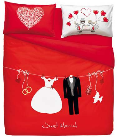 juego-funda-nordica-love-is-a-couple - Villalba Interiorismo[1]