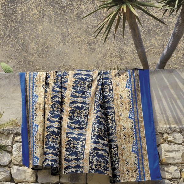 foulard-modica de Bassetti - Villalba Interiorismo
