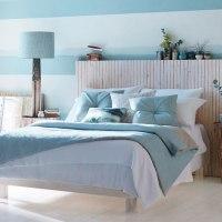 El Mediterráneo en tu dormitorio
