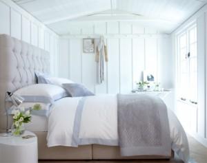 Dormitorio Mediterráneo - Villalba Interiorismo (4)
