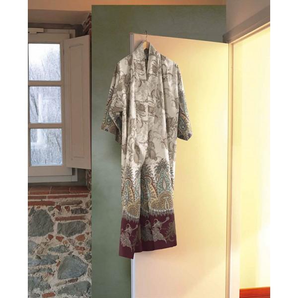 Kimono Bassetti - Villalba Interiorismo