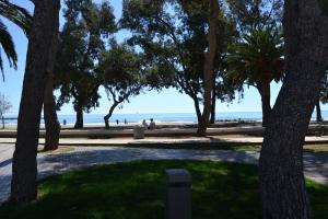 Playa de Benicasim - Villalba Interiorismo (1)