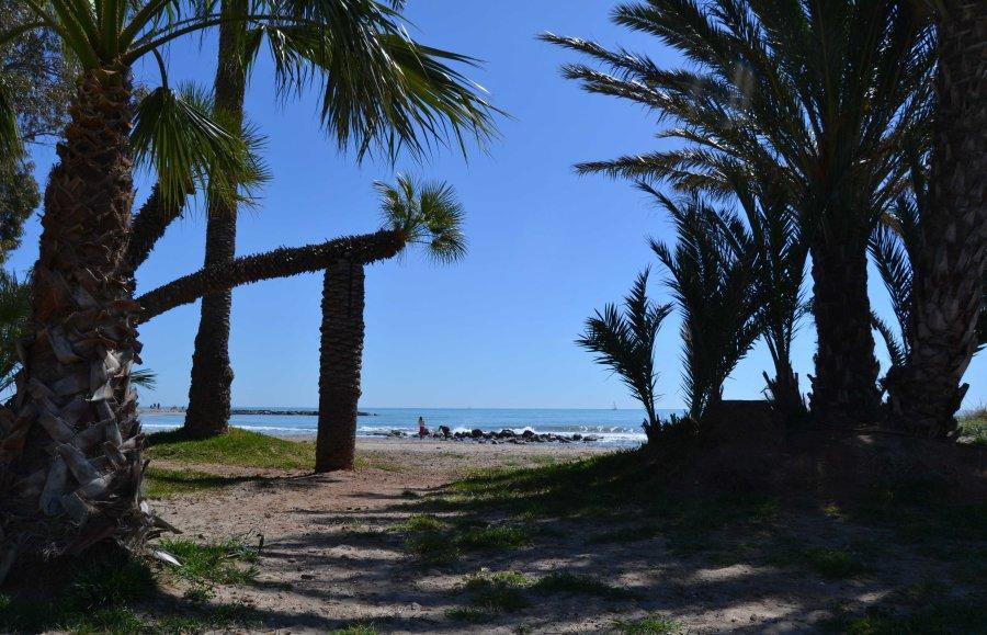 Playa de Benicasim - Villalba Interiorismo (2)