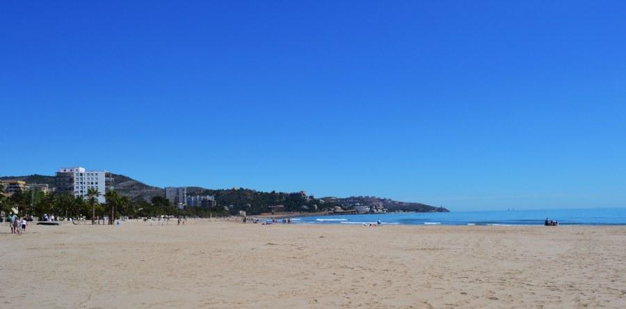 Playa de Benicasim - Villalba Interiorismo (3)