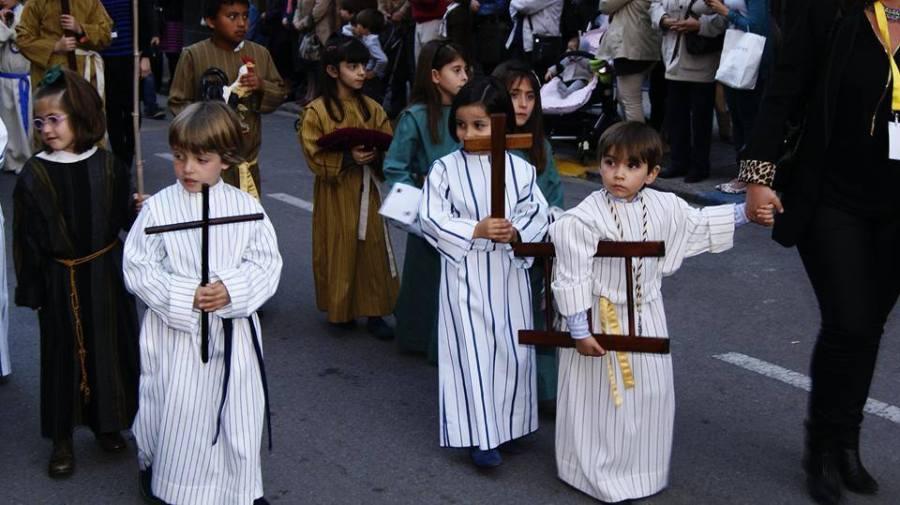 Semana Santa en Vila-real - Villalba Interiorismo