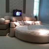 Soluciones para vestir tu cama