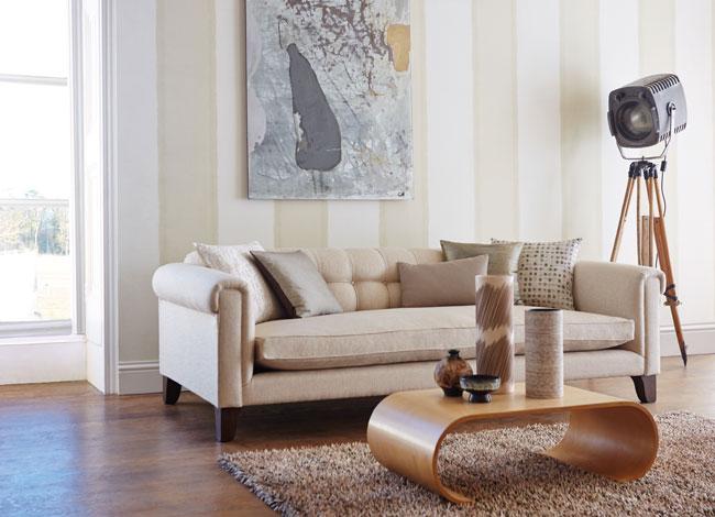 301 moved permanently - Papeles pintados para salon ...