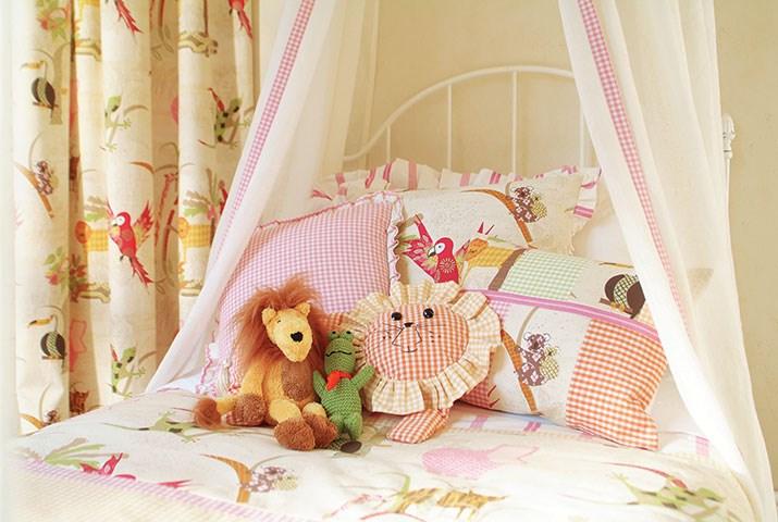 Cojines habitaciones niños - Villalba Interiorismo (4)