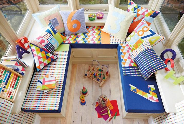 Cojines habitaciones niños - Villalba Interiorismo (5)