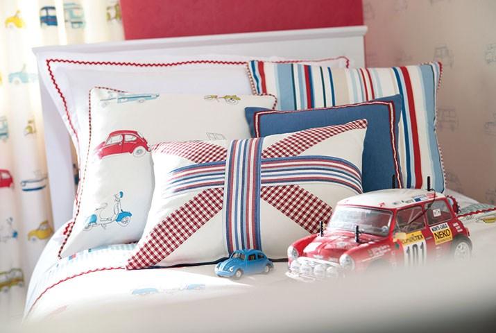 Cojines habitaciones niños - Villalba Interiorismo (6)