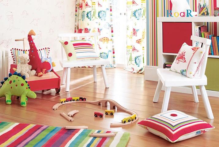Cojines habitaciones niños - Villalba Interiorismo (7)