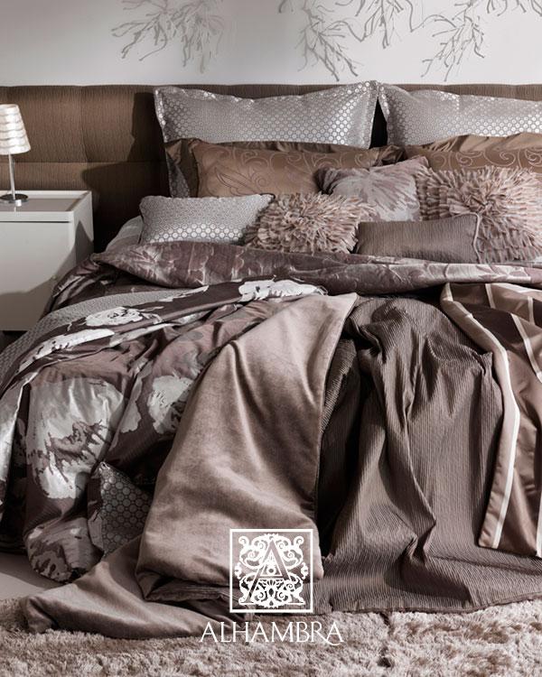 Dormitorio contemporáneo - Villalba Interiorismo (5)