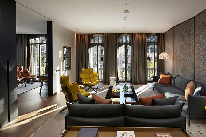 Hotel Mandarin Oriental - Villalba Interiorismo (10)