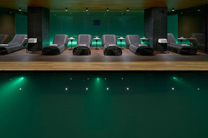 Hotel Mandarin Oriental - Villalba Interiorismo (11)