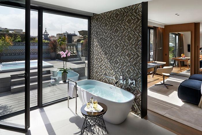 Hotel Mandarin Oriental - Villalba Interiorismo (13)