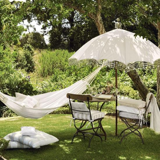 Zona de relax - Villalba Interiorismo (5)