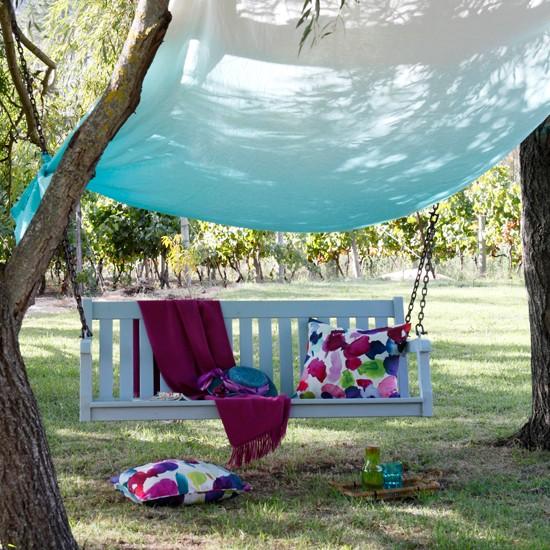 Zona de relax - Villalba Interiorismo (6)