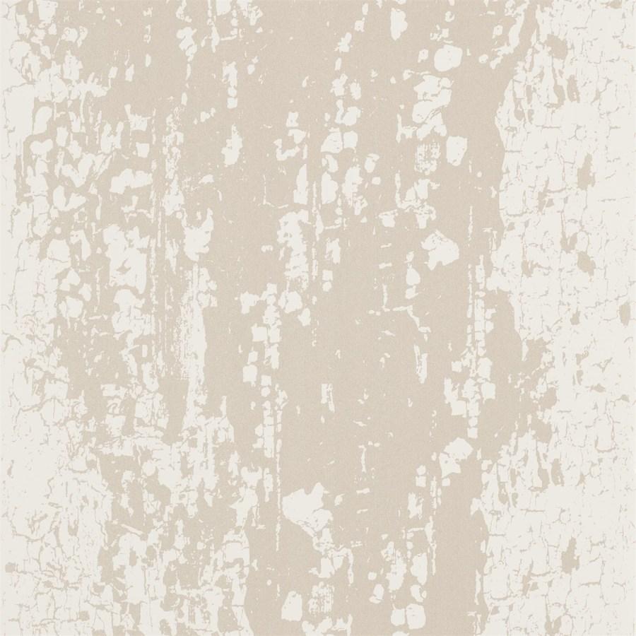 Papel pintado de Harlequin - Villalba Interiorismo (5)