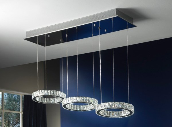 Lámpara techo Schuller - Villalba Interiorismo (2)