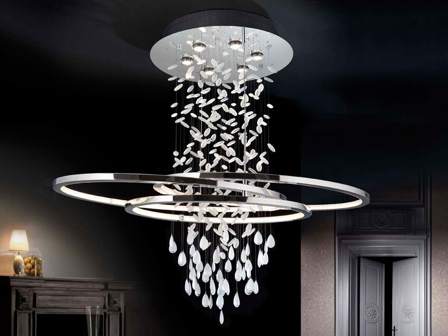 Lámpara techo Schuller - Villalba Interiorismo (3)