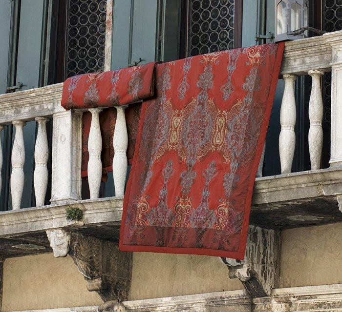 Plaid Bassetti - Villalba Interiorismo (5)