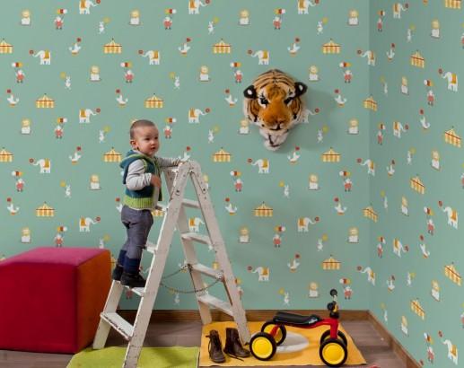 papel-pintado-de-coordonnc3a9-villalba-interiorismo-3
