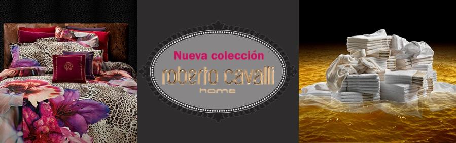 Roberto Cavalli home - Villalba Interiorismo